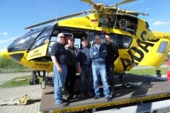 helikopter6