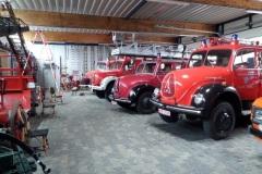 muzeum1